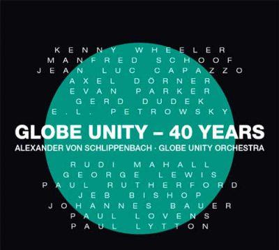 globenew500